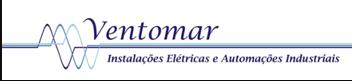 Logotipo - Ventomar